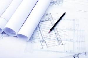 Bauplan Detail
