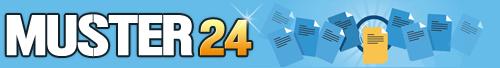 Muster24.net