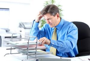 Bewerbung Und Lebenslauf Muster Als Buchhalter