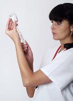 Nurse5
