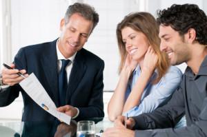 Bewerbung als Verwaltungsfachangestellter