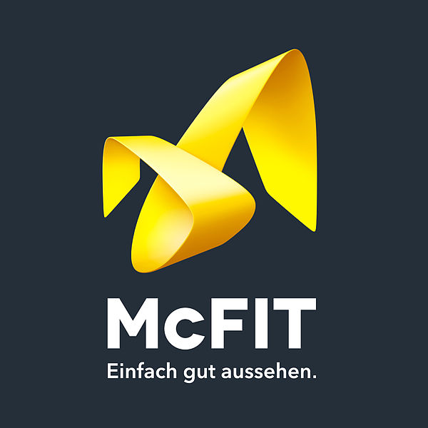 Fitnessstudio Kündigen Muster24net